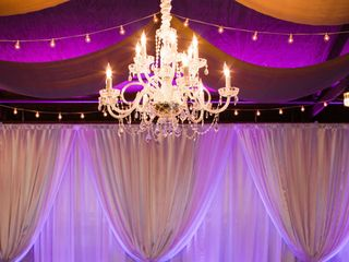 Forget Me Knot Event Planning & Rentals 3
