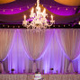 Forget Me Knot Event Planning & Rentals 10