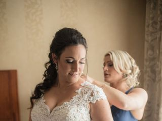 Arlene's Bridal Salon 3