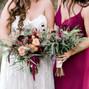 Floral Designs by Heather Hendrickson 6