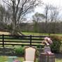 The Inn at Oak Lawn Farms 21