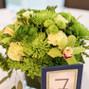 Plantation Florist-Floral Promotions, Inc 15