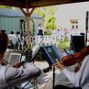 Landolfi String Quartet and Ensemble 3