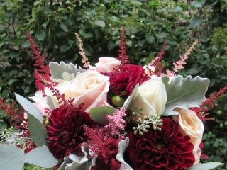 Cheryl Ann Floral Design 4