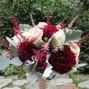 Cheryl Ann Floral Design 9