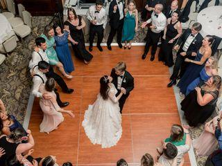 A Bride's BFF 6