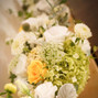 Fruition Flowers 27