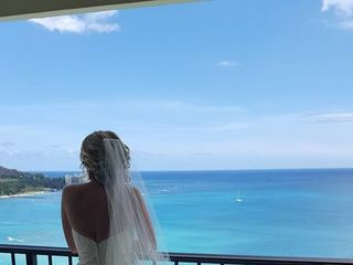 Florida Wedding Videography 5