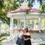 Complete Weddings and Events Jacksonville 10