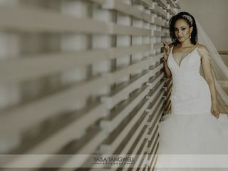 Bridal Styles Boutique 7