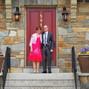 Rock Creek Mansion 13