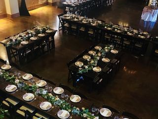 Luxe Event Productions 4