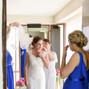 White Arbor Bridal & Formals 12