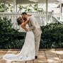 Bridals By Lori 8
