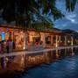 The Westin Golf Resort & Spa, Playa Conchal 37