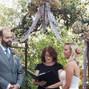 Spoken Heart Ceremonies with Katrina Baecht 13