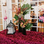 Bayfront Floral and Event Design 10