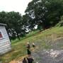 Phillies Bridge Farm 9