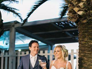 HannaMonika Wedding Photography 7