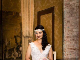 Brides by Sonia Castleberry 7