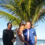 Bridal Dreams Jamaica 31