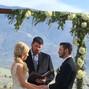 Rose Garden Estate Weddings 18