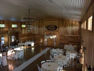 Bullard Farm And Pavilion 5
