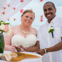 Romanza Wedding Photography 32