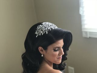 Bridal Styles Boutique 6
