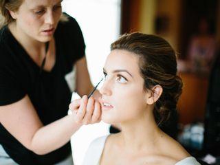 J.Marie Professional Makeup Artistry 7