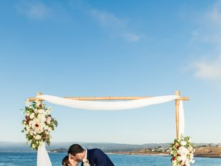 Weddings in Monterey 5