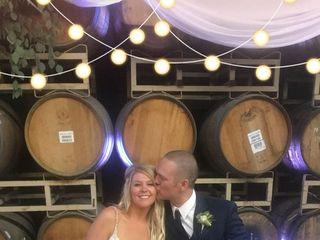Julia Christie Exclusive Weddings & Events 3