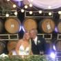 Julia Christie Exclusive Weddings & Events 7