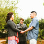 Golden Oak Weddings 3