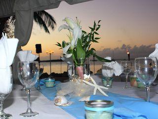 Dream Bay Resort 6