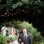 Rocky Mount Weddings and Events 15