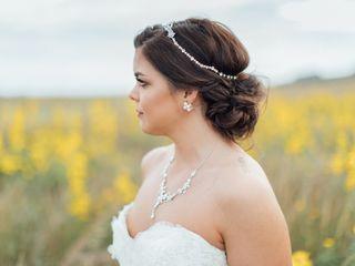 Ashley Tolman Beauty 7