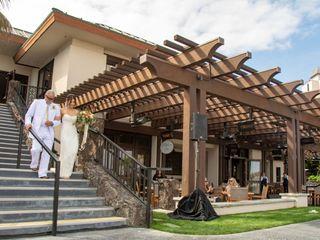Catamaran Resort Hotel and Spa 2