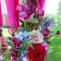 The French Bouquet Florist 20