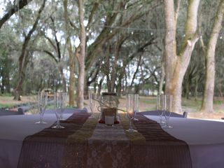 K.C. Creek Ranch Events 1