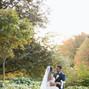 Katerina Bocci Bridal 19