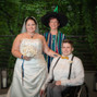 Carolina Wedding Officiant 4