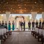 Burdoc Farms Weddings & Events 21