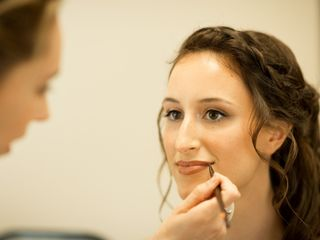 Eva Jewel Makeup Artistry 5