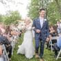 All-Time Weddings 12