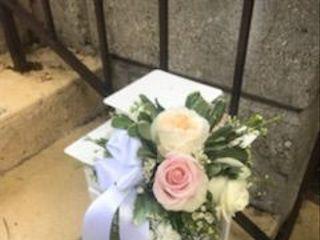 Phillip's Flowers 7
