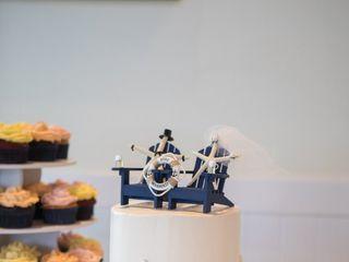 Peace of Cake 7