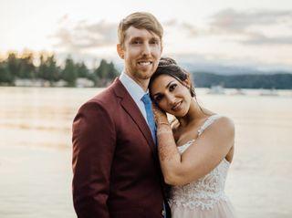Weddings With Wendy 5
