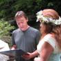 Custom Ceremonies 12