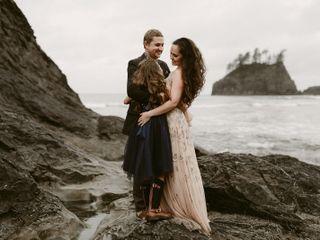 Danielle Lentz Photography 5